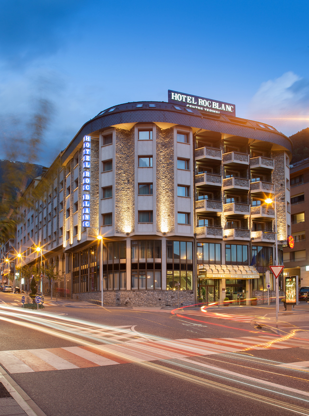 Hotel_RocBlanc_2